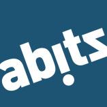 Jochen Abitz Webdesign logo