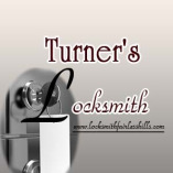 Turners Locksmith