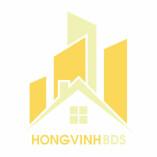 Hồng Vinh BDS