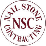 Nail Stone Contracting INC