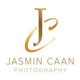 Jasmin Caan Photography