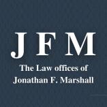 Law Offices of Jonathan F. Marshall Elizabeth