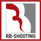 RB-Shooting