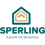 Sperling Immobilien Consulting
