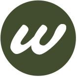 Wolkenhart Webdesign