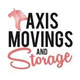 Axis Logistik