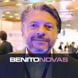 Benitonovas