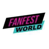 Fanfest World
