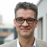 Dr. Christoph Ramcke