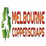 Melbourne Copper Scraps