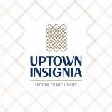 Uptown Insignia