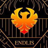 Endlis