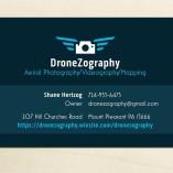 DroneZographyLLC