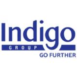 Indigo Education Group