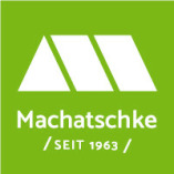 Immobilienmakler Nürnberg Kauf & Gewerbe | Machatschke logo