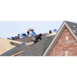 Roofrepairsadelaide