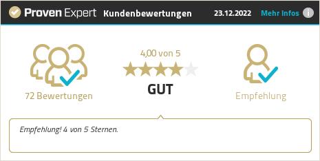 Kundenbewertungen & Erfahrungen zu Kölner Hausmeisterdienst. Mehr Infos anzeigen.