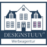DESIGNSTUUV Werbeagentur GmbH & Co. KG