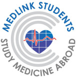 Medlink Students