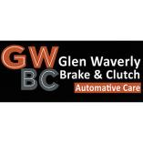 Glen Waverley Brake & Clutch Autocare