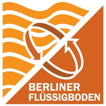 Berliner singles de erfahrungen