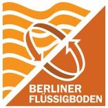 Berliner Flüssigboden GmbH