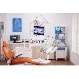 Dental Clinic of Boise