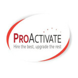ProActivate