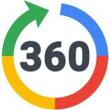 Internetagentur Regional360