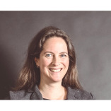 Anneke Müller Psychotherapie, Hypnose und Coaching