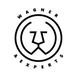Wagner and Experts
