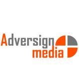 Adversign Media GmbH