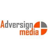 Adversign Media GmbH