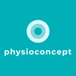 physioconcept | Praxis für moderne Physiotherapie Nürnberg