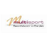 Gesundheitszentrum Multisport GmbH