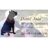 Daniel Spies