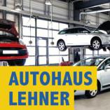 Autohaus Lehner Altfalter