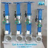 Cair & Aira Corporation