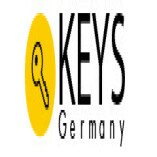 Keys Germany