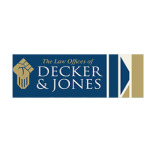 The Law Offices of Decker & Jones