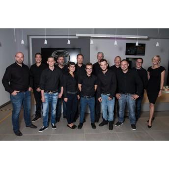 Autohaus reinemann gmbh erfahrungen bewertungen for Bewertung autohaus
