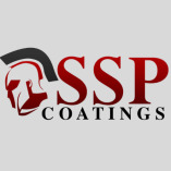 SSP Coating Garage Flooring Company