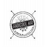Radicool Air Pty Ltd