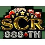 SCR 888 TH