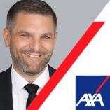 AXA Agentur Jacobsen