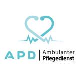 APD-Maintal logo