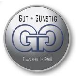 Gut + Günstig Finanzservice GmbH