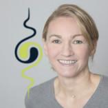 Dr. med. Barbara Guttmann