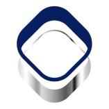 Krupa Sicherheitsdienst GmbH