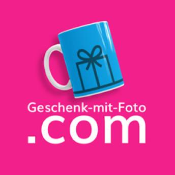 Fotodruck geschenk